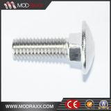 Modraxx T5-6000 시리즈에 의하여 양극 처리되는 알루미늄 걸이 놀이쇠 (320-0001)