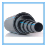 Grande HDPE Plastic Pipe (315mm, PN12.5) per Sewage/Water/Gas/Oil