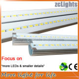 L'ufficio di illuminazione LED del tubo di qualità LED illumina le lampade del tubo T8