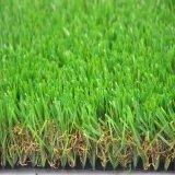 Conmortable Landsacpingの人工的な芝生の総合的な泥炭(FS)