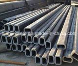 長方形鋼管を使用して構築の構造