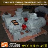 S / Sh Series de sucção centrífuga bomba de água duplo (SH) para irrigação ou combate a incêndios Use