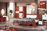 [مدف] غرفة نوم أثاث لازم سرير