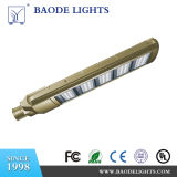 80W mit Wind Hybrid Solar Street Pole Lighting (BDSW998)