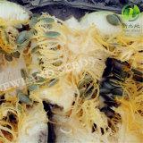 Seme di zucca naturale puro di 100% Gws aa dalla Cina