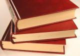 De harde Machine van het Boek van de Dekking Dringende &Creasing voor Perfecte Boeken (mf-PCM380/560)