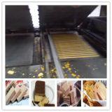 Hochwertigster Oblate-Biskuit-Produktionszweig mit niedrigem Preis vom China-Lieferanten