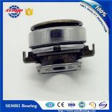 고품질 예비 품목 자동차 바퀴 허브 방위 (DAC25520037)