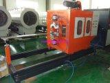Machine de découpage de pipe de PPR