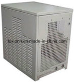 China Maufactured Electric Enclosure mit Soem Design