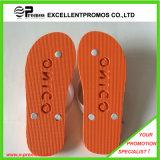 Deslizadores impressos personalizados relativos à promoção de EVA (EP-S9051)