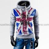 Preiswerte Mann-Form-Kleidung (ELTHSJ-472)