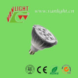 12W LED PAR38 빛, 에너지 절약 램프