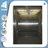 고품질 전송자 엘리베이터