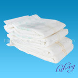 Couches-culottes adultes dans beaucoup de tailles (LCL0107)