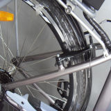 700c 산 전기 자전거 (JSL034B)