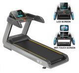 Новое оборудование гимнастики 2017, коммерчески третбан (S3000)