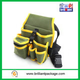 Sac à outils 600d Oxford Fabric Hardware Toolkit Shoulder Strap