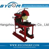 Dts-600 baksteenzaag, lijstzaag voor houtbewerking