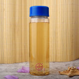 infuser бутылки воды 750ml, бутылка воды infuser, бутылка воды joyshaker infuser пластичная