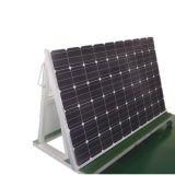 Ebst-M250 panneau solaire mono vert de l'énergie 250W