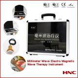 Il diabetico all'ingrosso della Cina fornisce l'elettro strumentazione magnetica di terapia dell'onda sicura & efficace