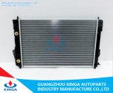 Radiatore di alta qualità per Daewoo Kalos'09-2010 Aveo a