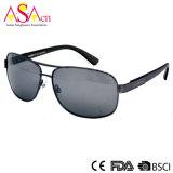 De UV Beschermde Zonnebril van uitstekende kwaliteit met BSCI (16107)