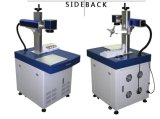 섬유 Laser Engraving Marking Machine 10W, 20W, 30W