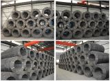 Astmb416 Draad van het Staal van het Aluminium de Beklede/Bundel Alumoweld