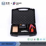 Maschinenteil-Selbstlithium Li-Ionbatterie-Sprung-Starter