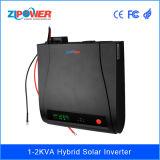 1kVA 2kVA 3kVA 5kVA hybrider Solarinverter PV-Inverter weg vom Rasterfeld-Energien-Inverter