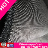 Rich Anping Stainless Steel Dutch Nets / Wiremesh (fábrica)