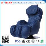 현대 거실 가구 작은 안마 의자
