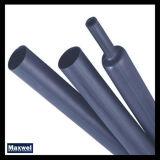 2: 1 трубопровод сокращения жары высокого качества/втулка сокращения жары