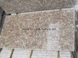 Natürliches Wholesale Used Tile Paving Stone Tiles für Floor