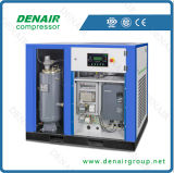 22kw Variable Frequency Air Compressor mit ABB Converter