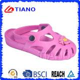 Sandali della nuova di modo ragazza di Cacusal EVA (TNK30022)