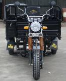 최신 판매 OEM 소형 세발자전거 3 바퀴 기관자전차