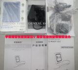 (v) LCD 치과용 장비 정점 로케이터 & 펄프 검사자 C-Root1 스크린
