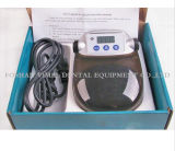 Bac 4-Well dentaire pour la chaufferette analogique-numérique de fonte de cire de matériel