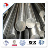 Alta qualità Stainless Steel Round Bar in Stock