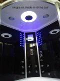 baño turco / baño de vapor de lujo / sala de vapor caliente de la venta / de lujo sauna sala de vapor con ducha / vapor ( 935 )