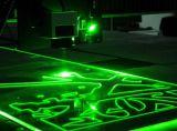 1210 máquina de gravura de gravação personalizada máxima do laser da escala 3D