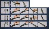 Многофункциональный Soft Щетка стеклоочистителя (FS-016)
