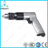 Industrial resistente 10mm Pneumatic Drill