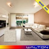 600X600 Azulejo rústico de la porcelana con diseño de la alfombra (WR-IMD2695)