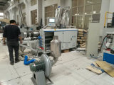 CPVC/UPVC Compounding Granulating Line da Faygo