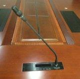 Singden 2015 Nuevo Diseño Conferencia Sistema de Votación Se528V