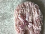 ثلاثة لون نساء أحذية داخليّة ([ر-سل1613])